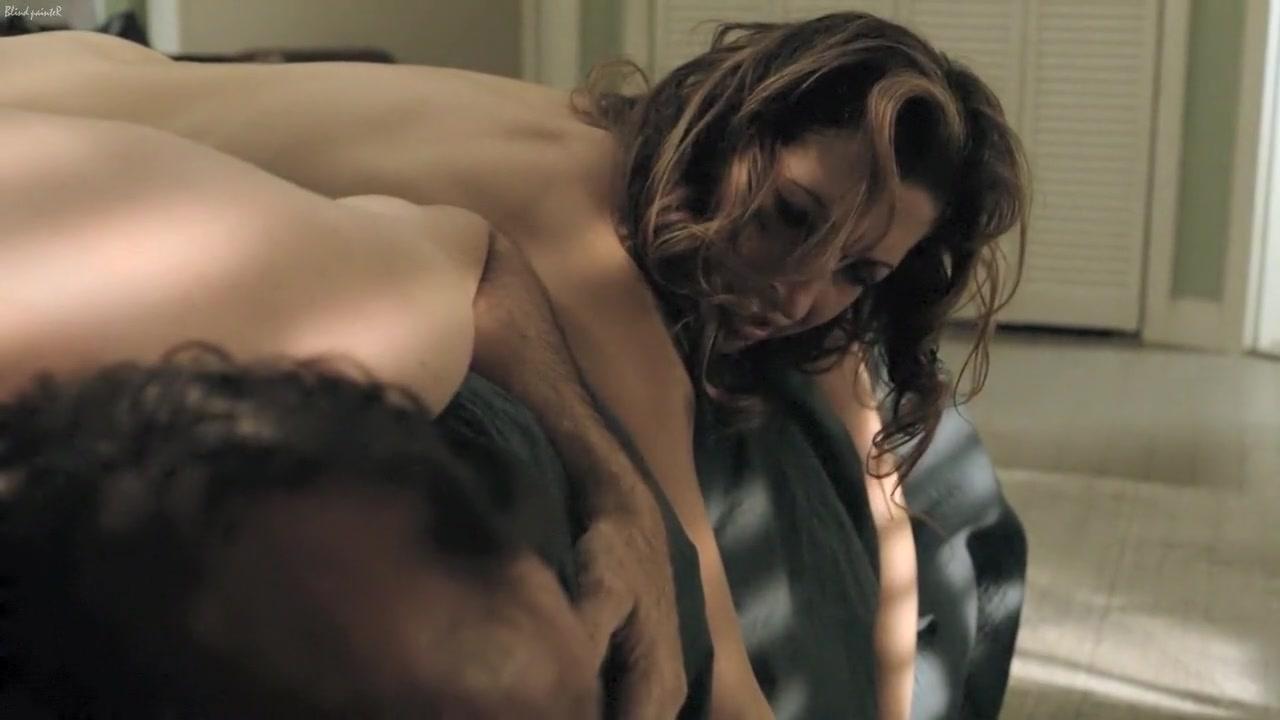 Porn pictures Japaan Movie