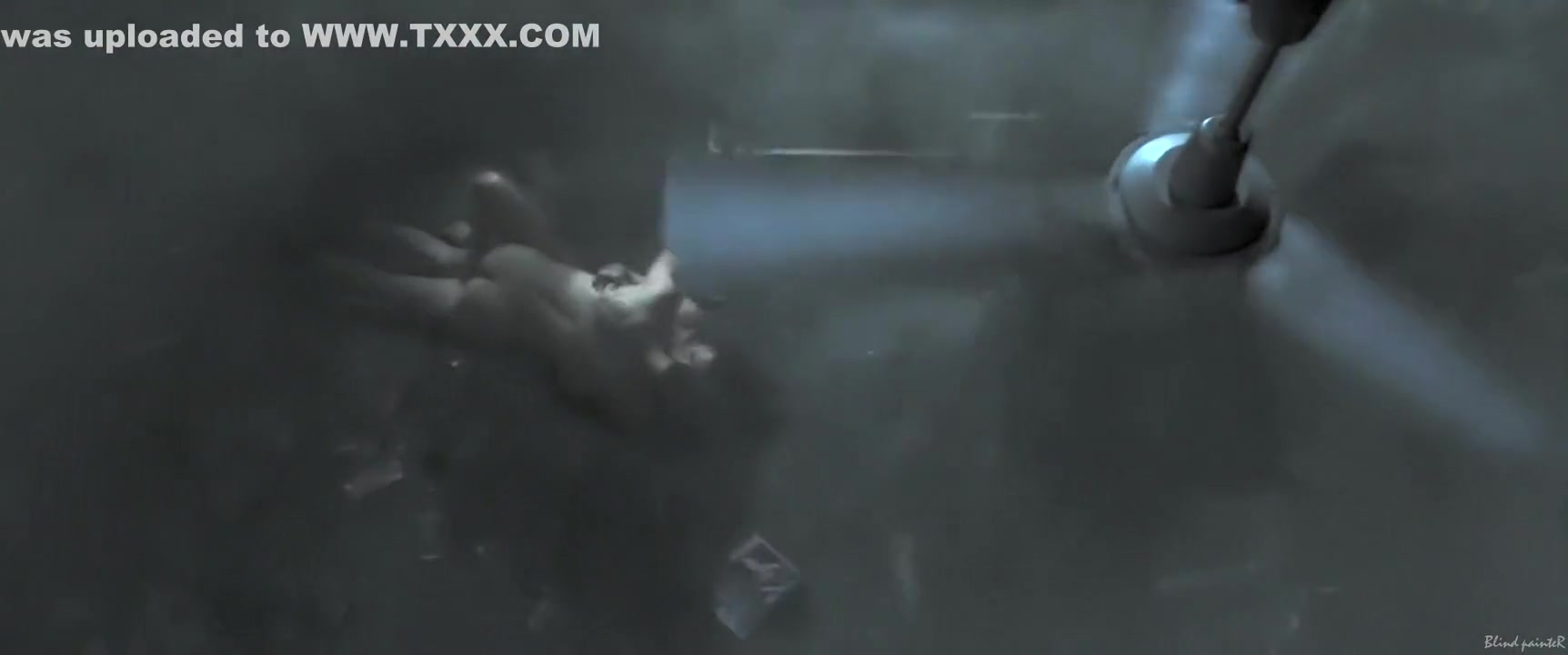 New xXx Video Brazer porn video