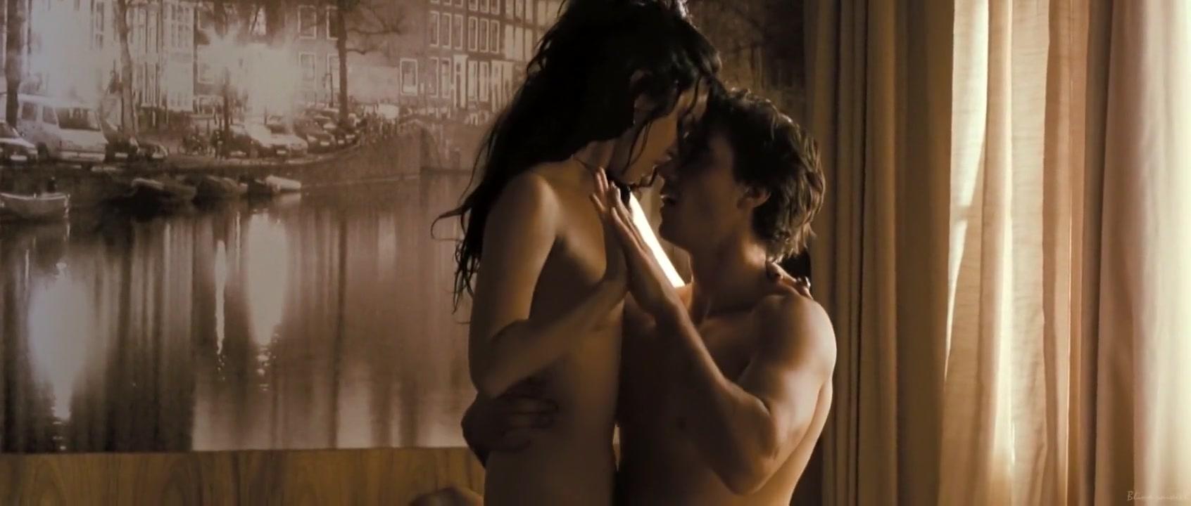 Sexy por pics How to impress a man during sex