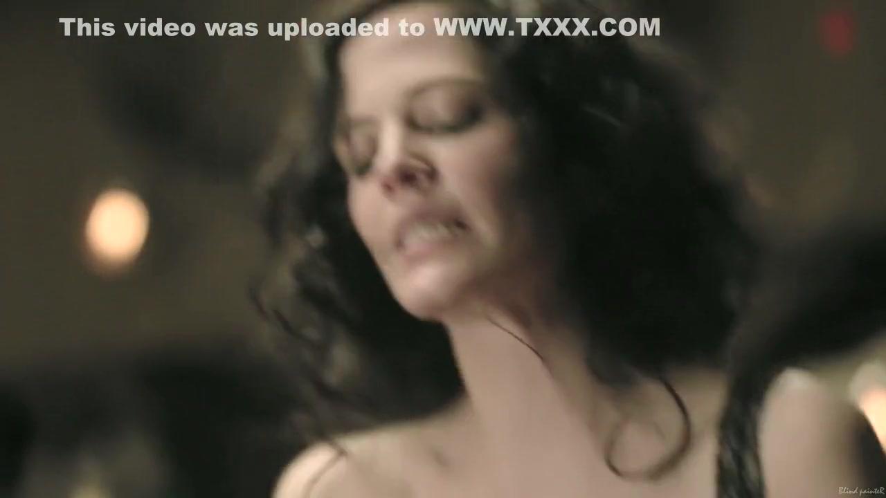 busty lesbian free video Sexy xxx video