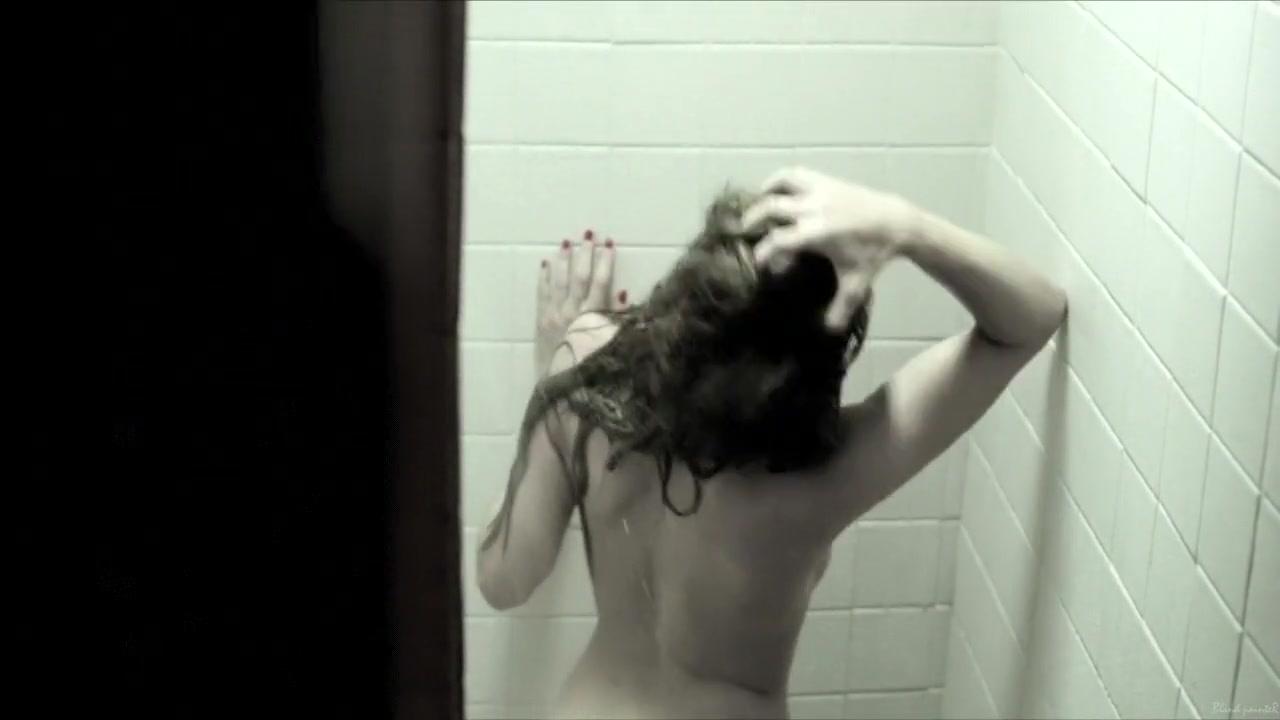 asian massage parlor asheville Pron Videos