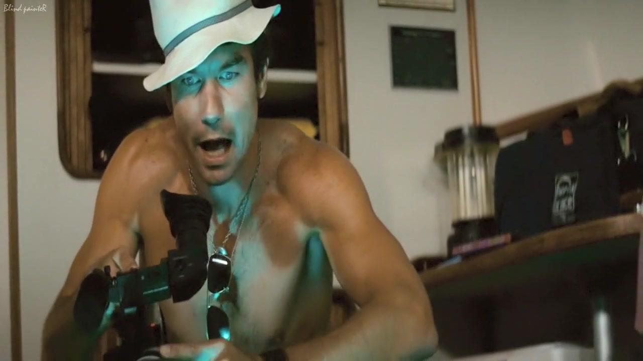 Naked FuckBook Porn and praised in prague