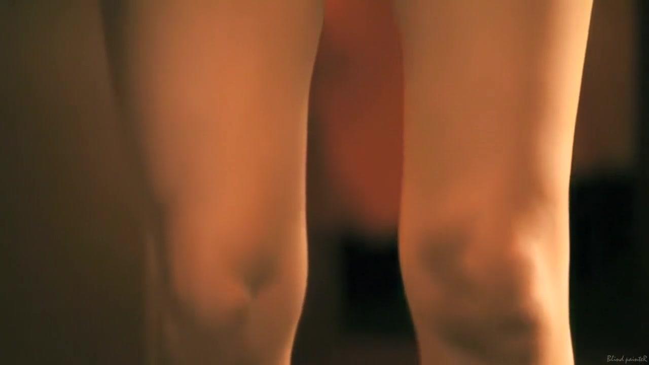 Mallu uncensored nude images Porn galleries