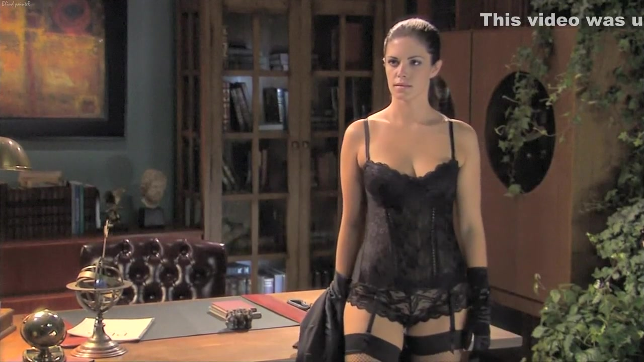 Instytut rosyjski wakacje online dating Hot xXx Video
