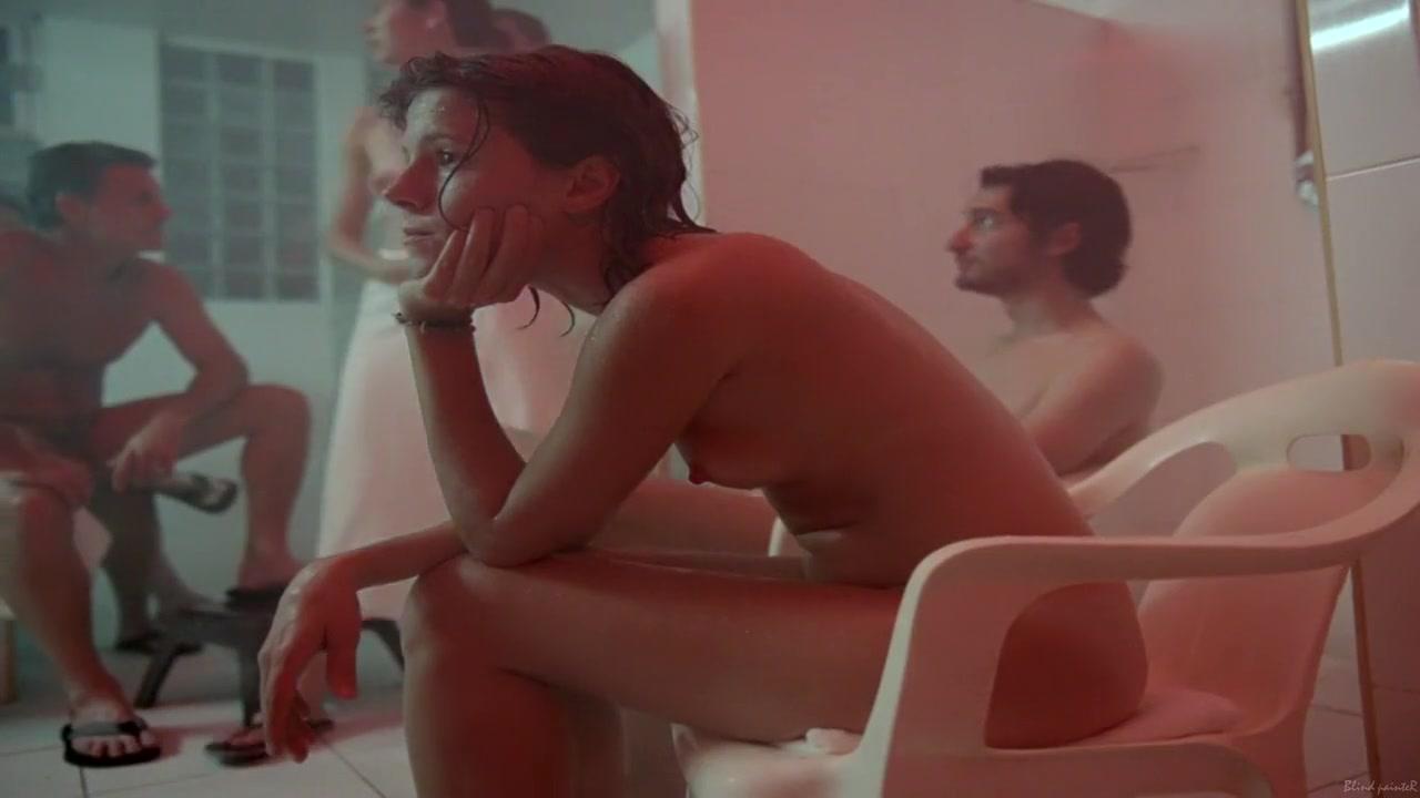 Naked FuckBook Comprar medias filodoro online dating