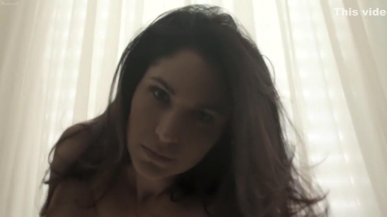Speed dating vaughan ontario XXX Video