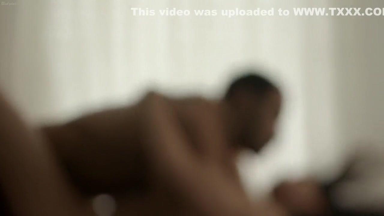 blesser finder site Hot Nude
