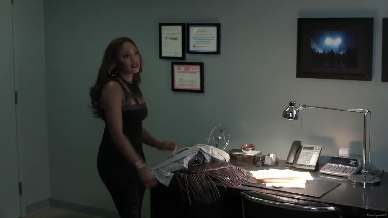 Half cast girls tits Porn Base