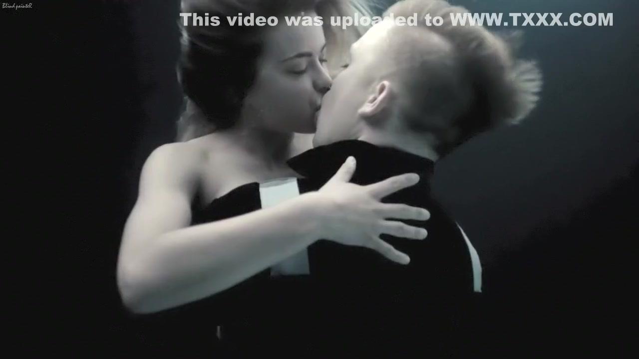 Hot porno Erosguide com
