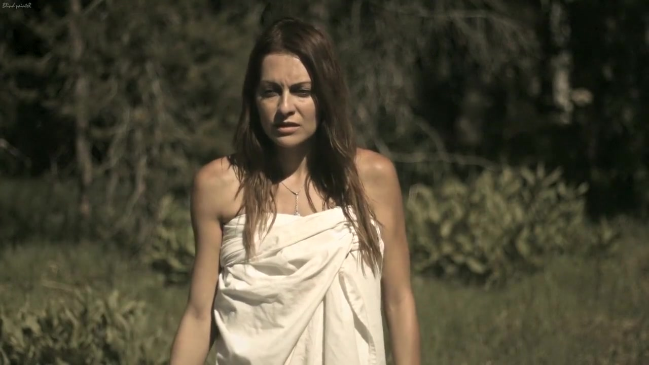 Prey for Death (2015) Nadia Lanfranconi free streaming sex with mom