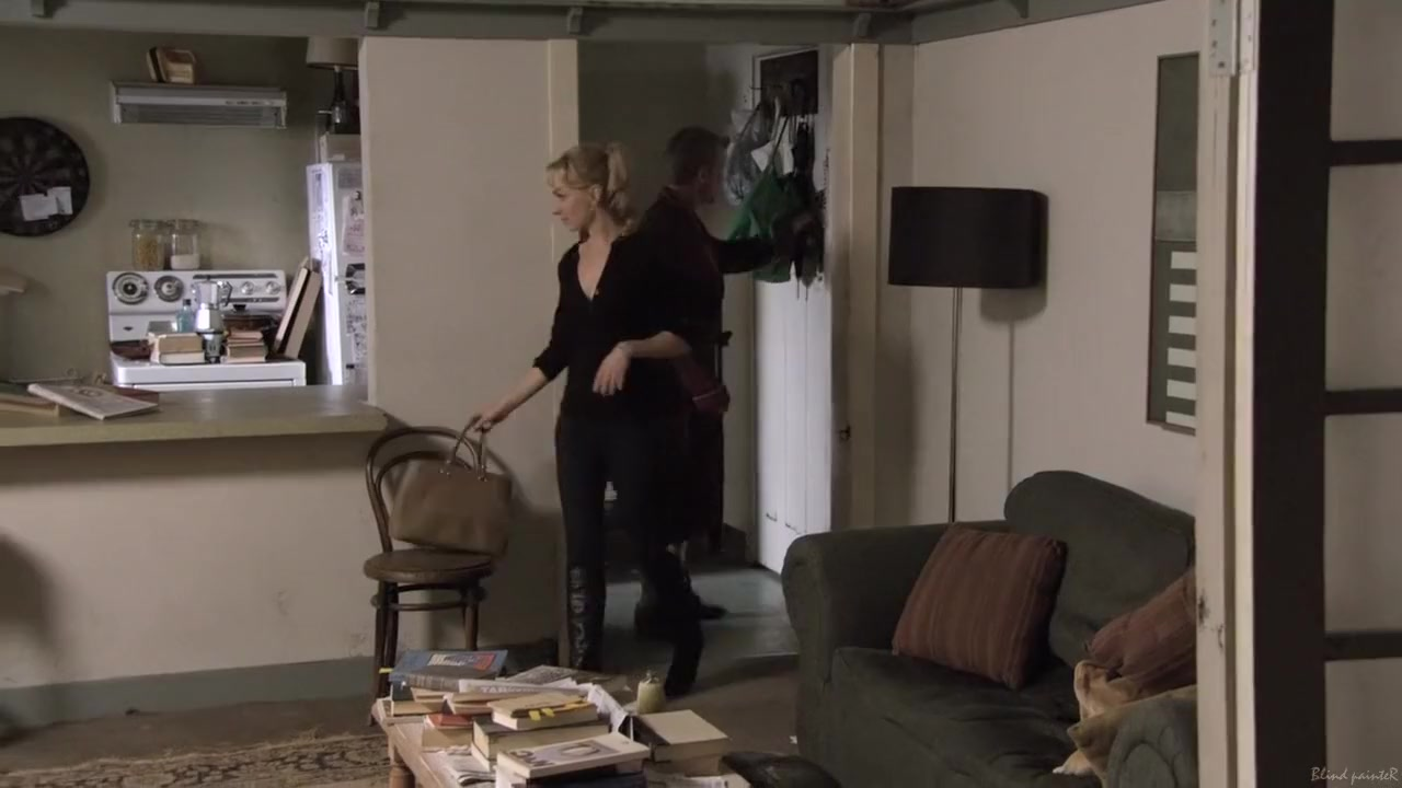 Full movie Hanna hilton cheats her husband
