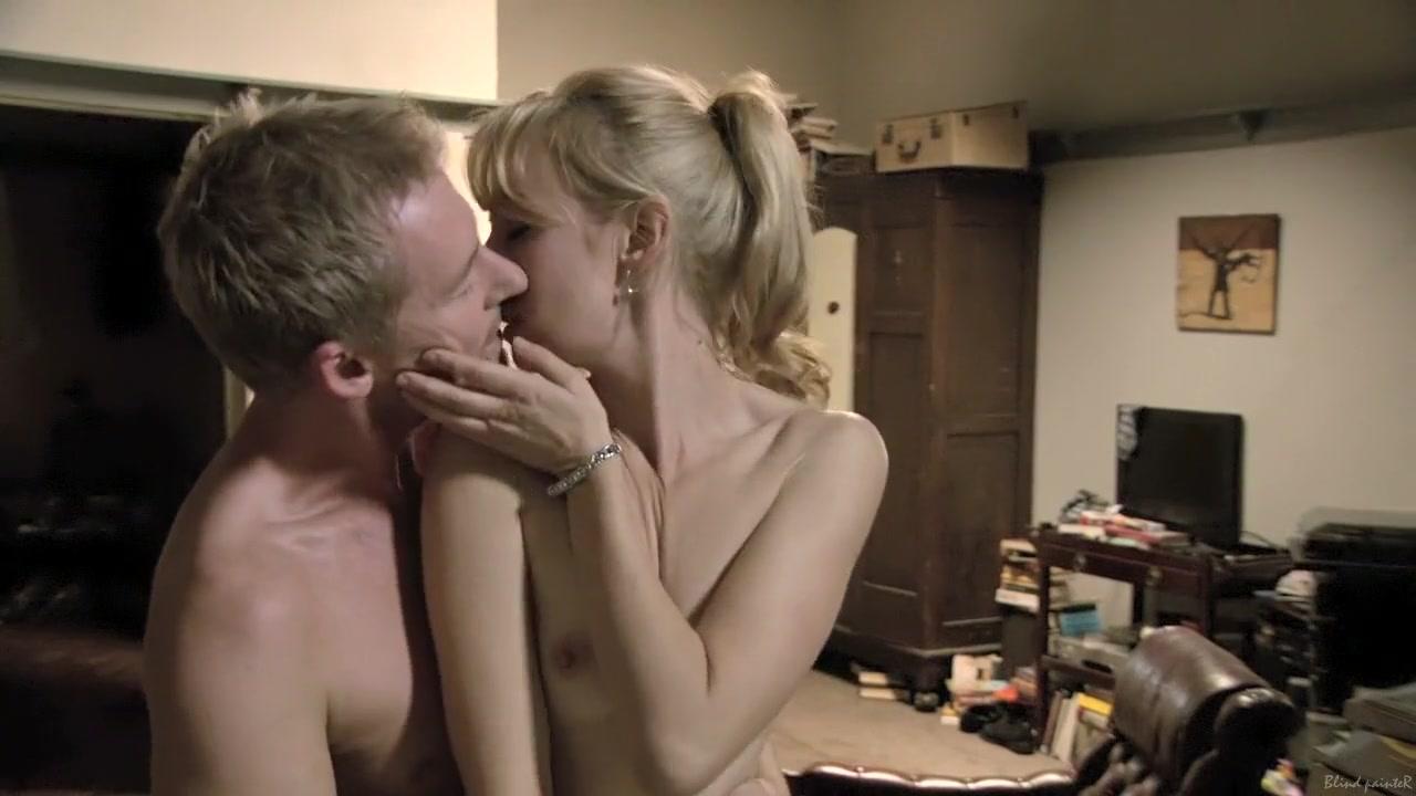 bankers dating models Adult Videos