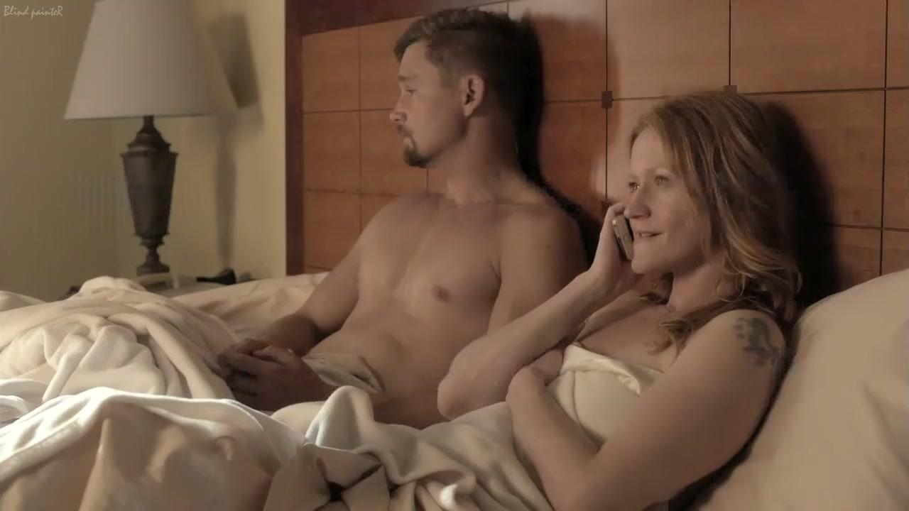 washington post eugene robinson gay Hot porno