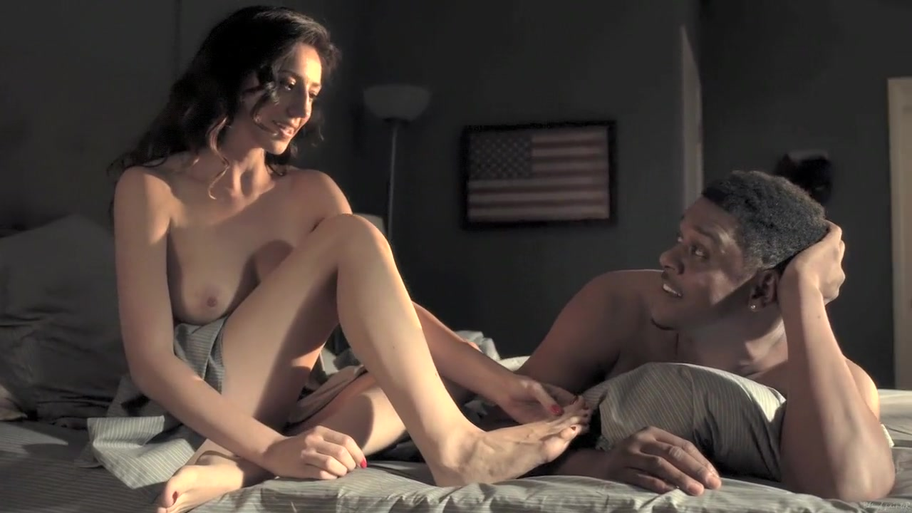 Ray Donovan S03E09 (2015) Christy Williams Lovely nude shemale thumbs
