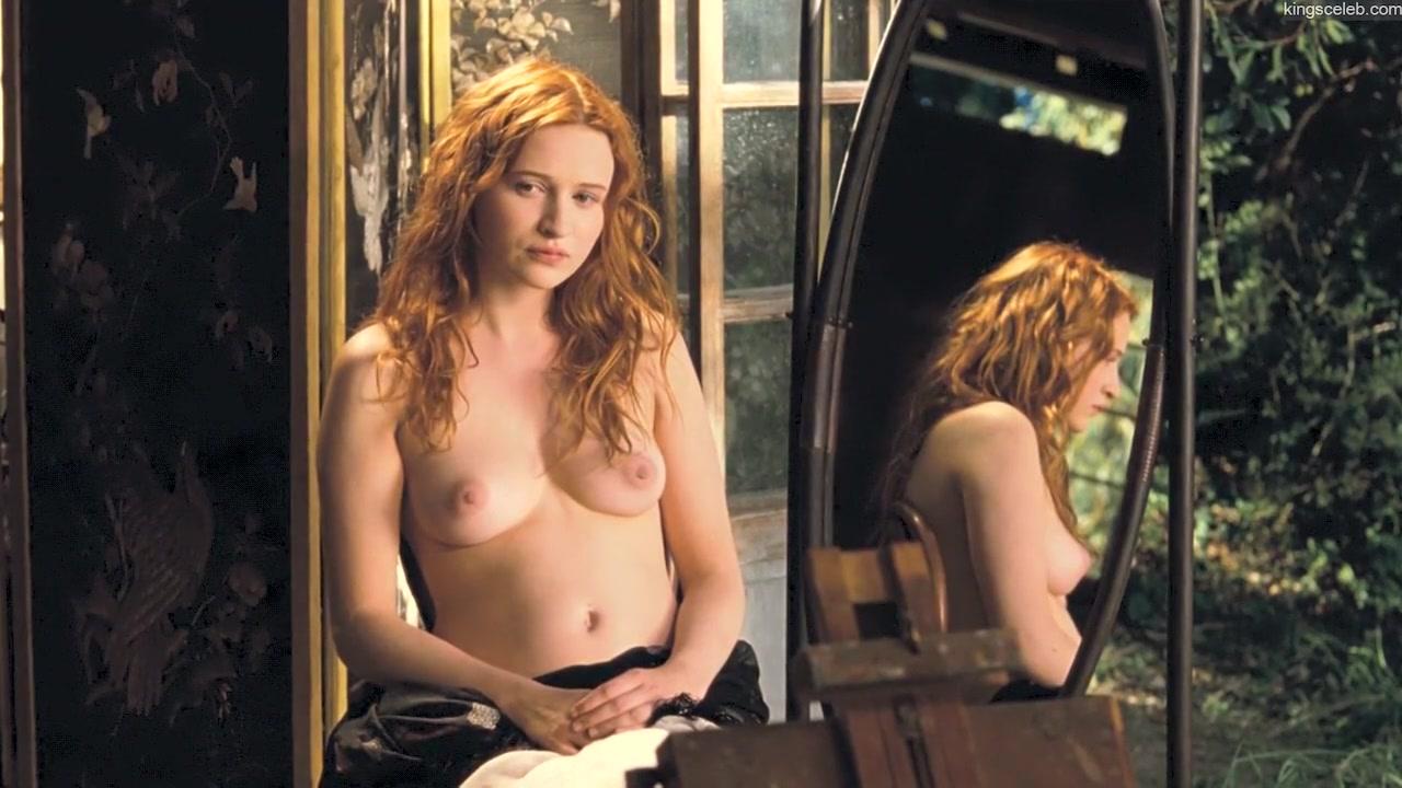 Naked xXx Base pics Cadena de culpas online dating