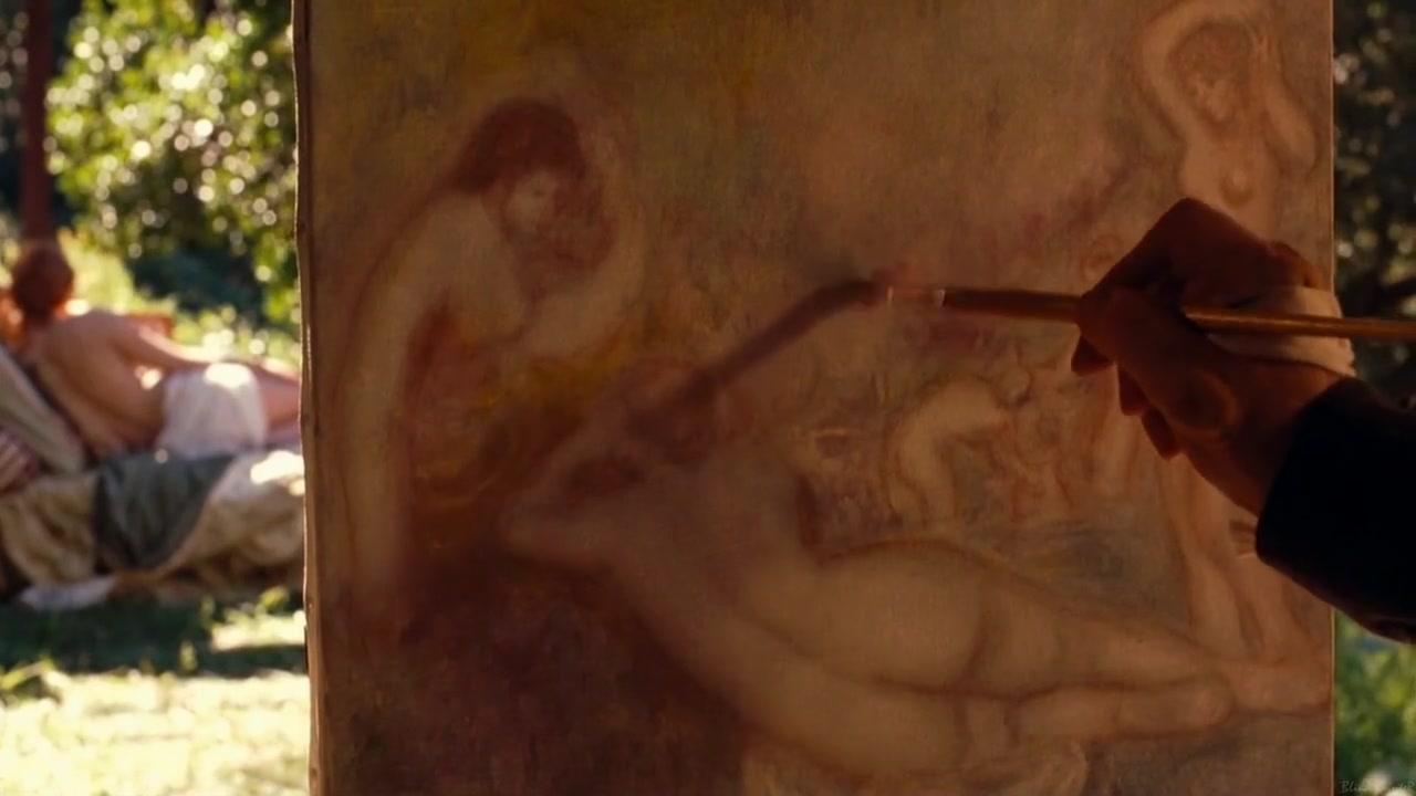 Gloryhole Swallow Sofia Nude gallery