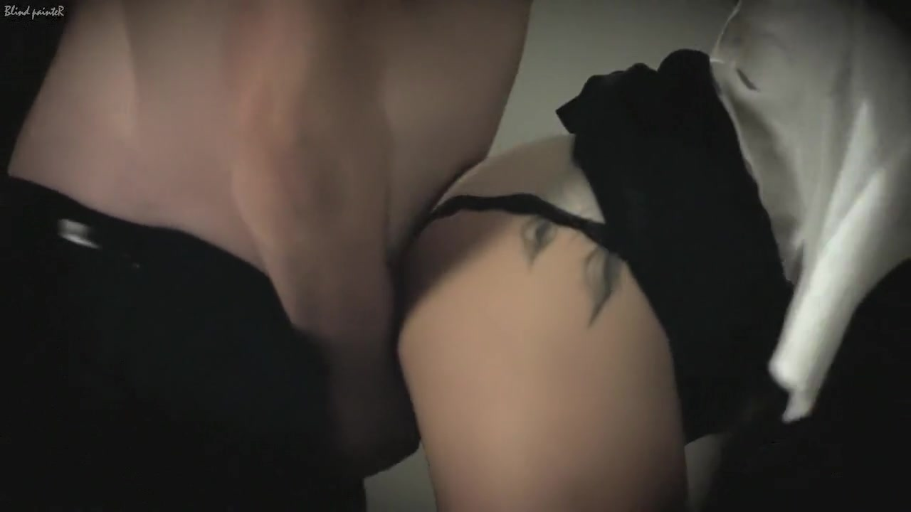Porn Base Free party orgy movies