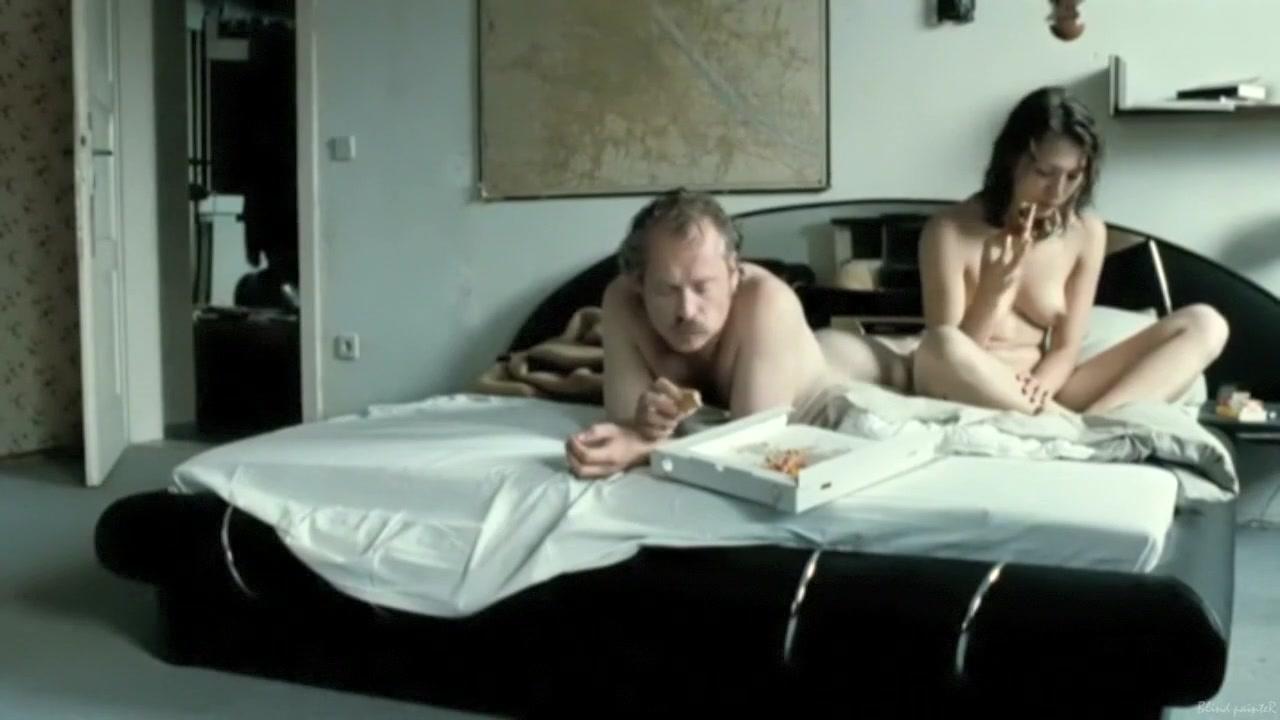 am i an atheist quiz Porn tube