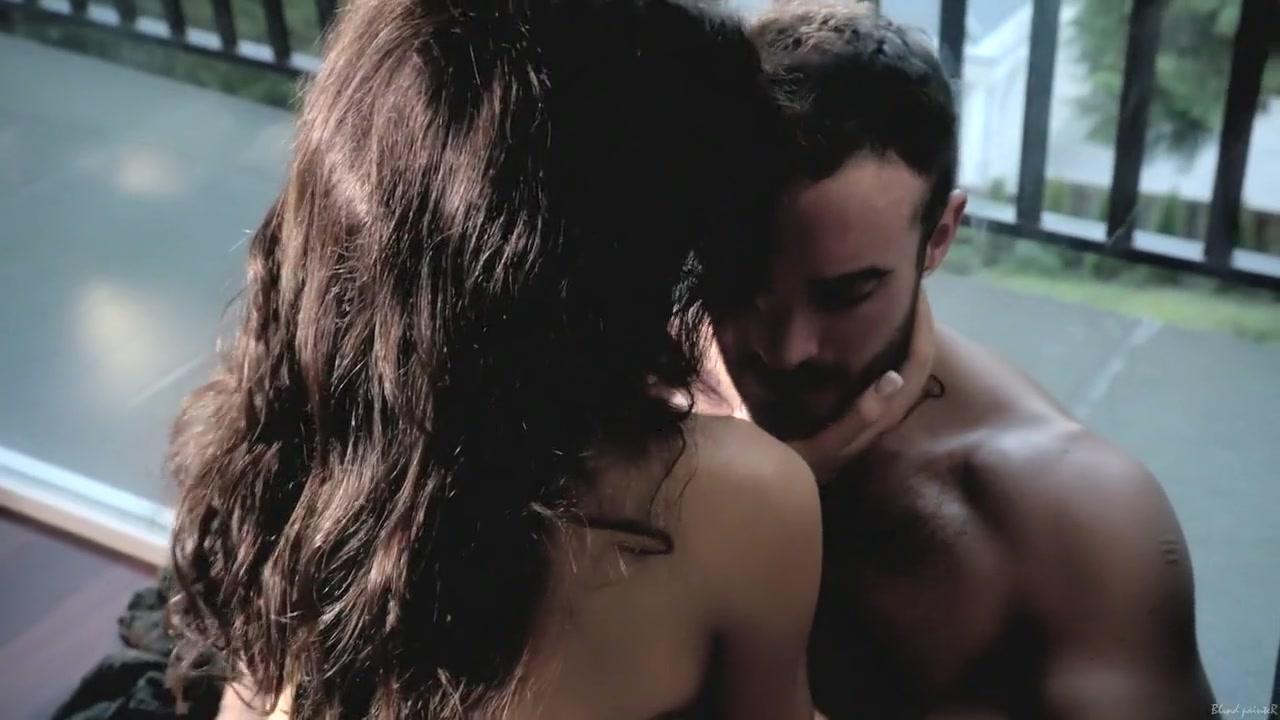 New xXx Pics Big titty milfs porn