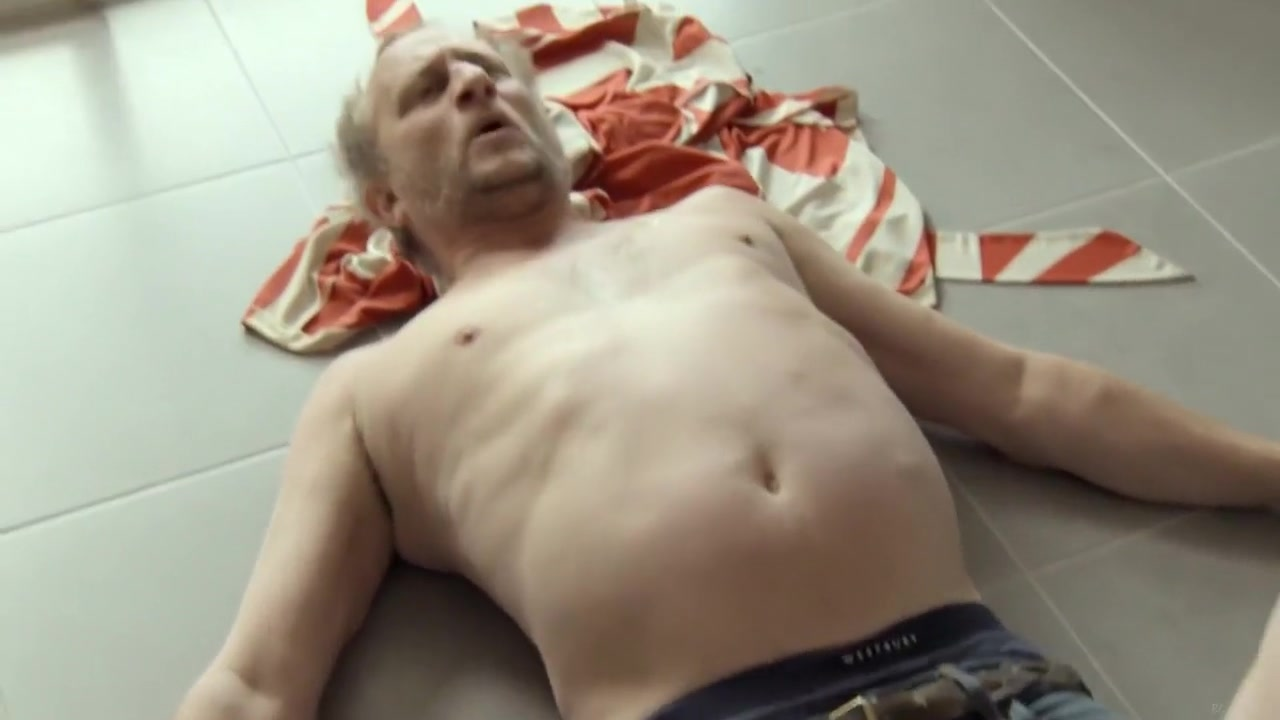 Adult videos Moejackson nina dobrev dating