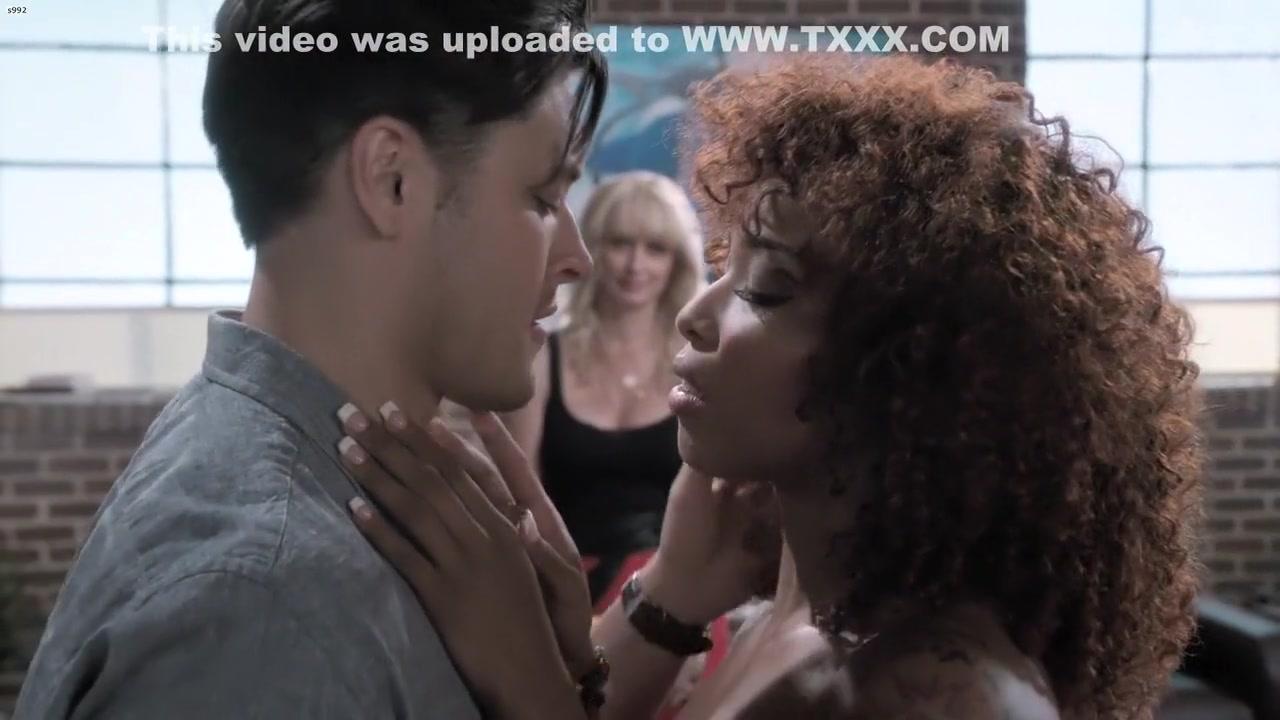Sexy xxx video Wwe ashley sexy
