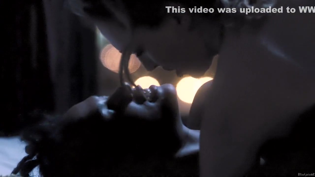 Preselection dating techniques for lunar New xXx Video