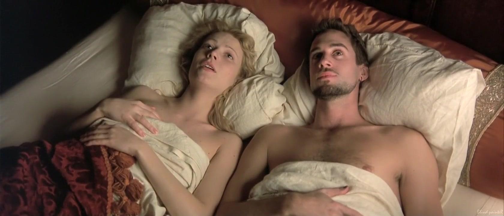 Hot Nude Gra w eurobiznes online dating