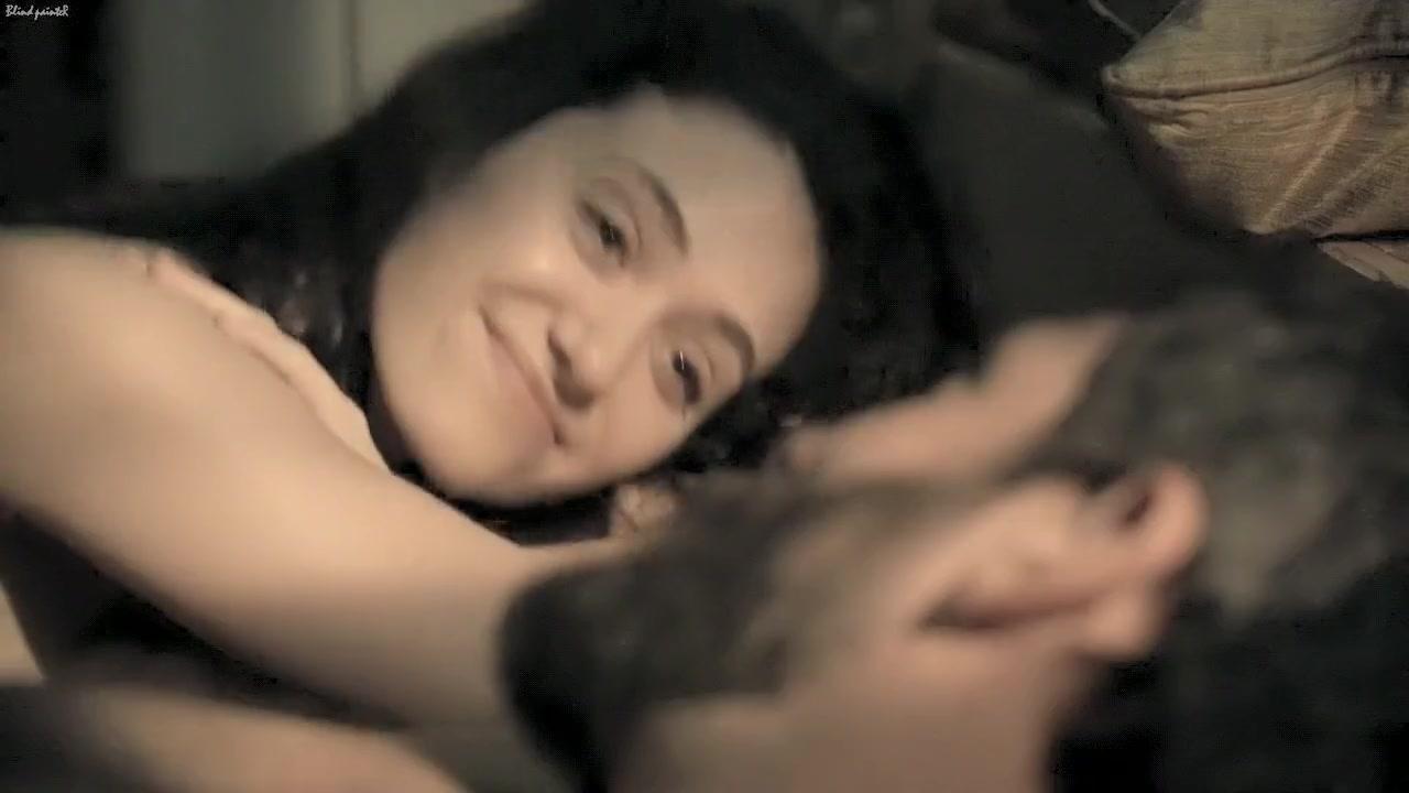Porn Base Bbw massage montreal