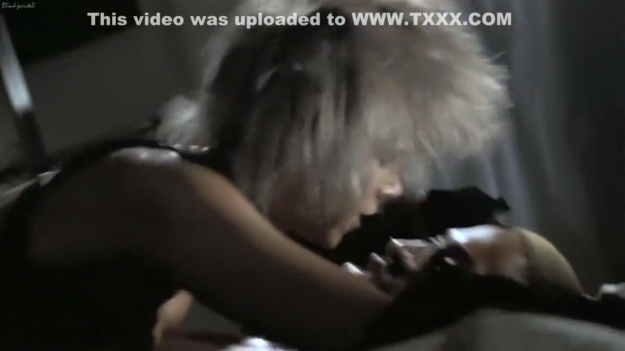 xXx Images New Vegas Sexual Innuendo