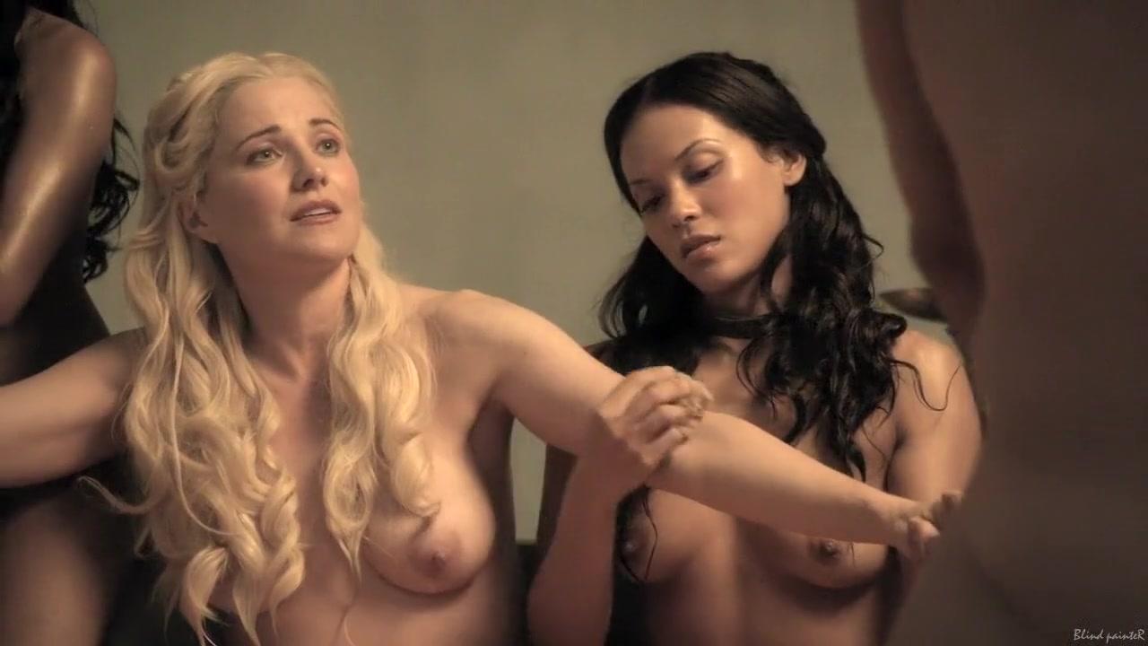 xXx Videos Fat milf rough lesbians