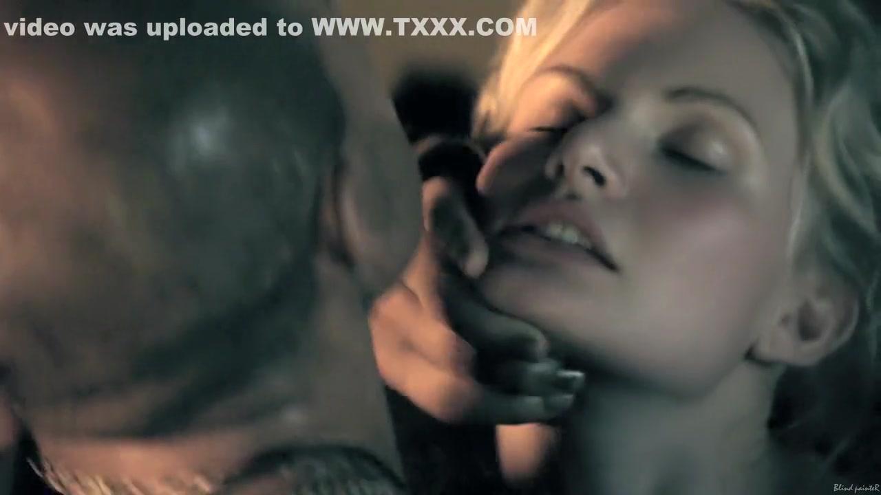 XXX Video Sandra Afrika Porn Serbia
