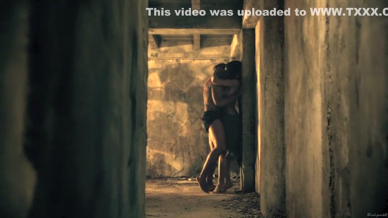 Naked Pictures Vivastreet escort girl menton