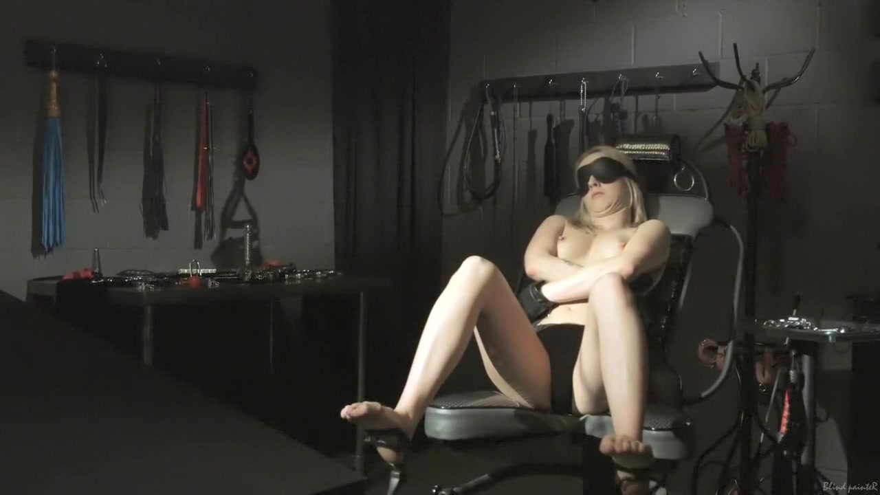 Naked FuckBook Warning signs of hookup a loser