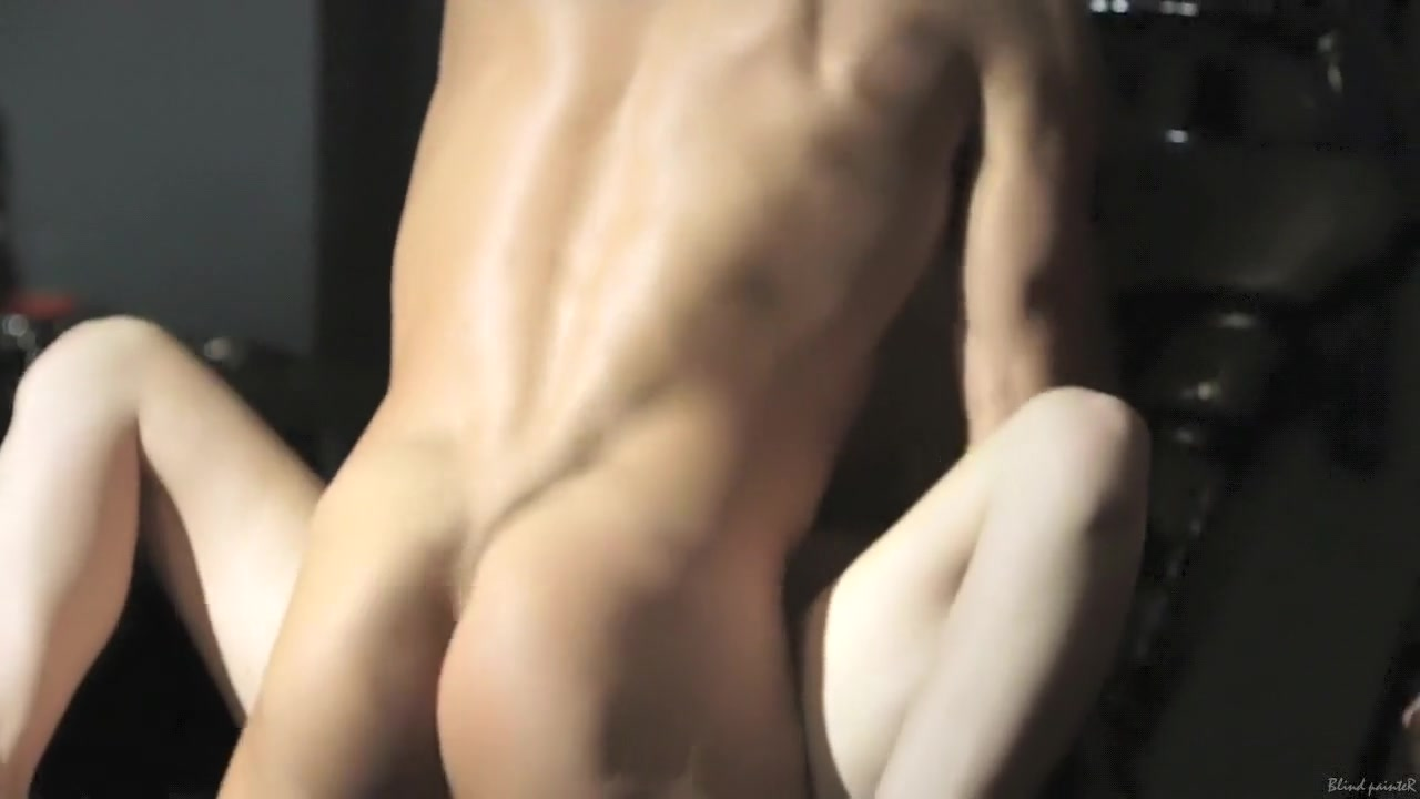 Justin bieber speed dating games Naked Porn tube