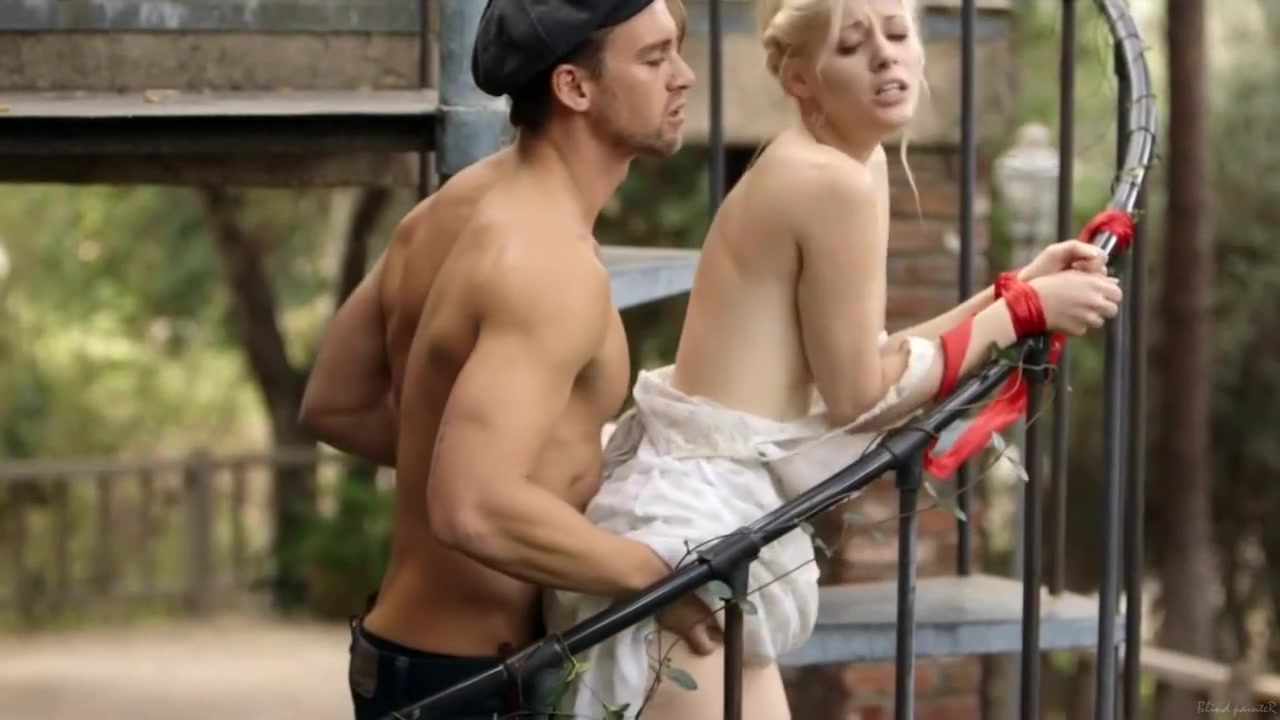 XXX Video Fat chicks naked pics