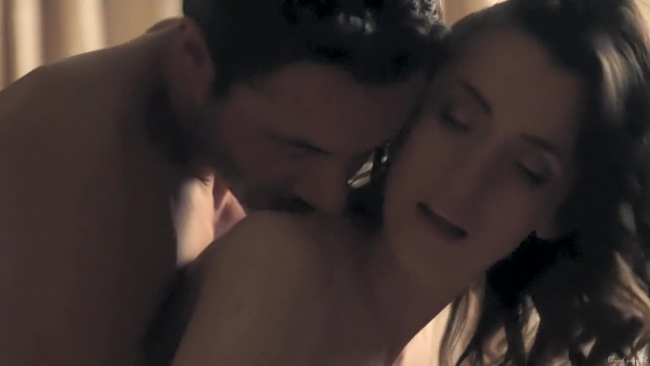 Black naked amateur guys Porn archive