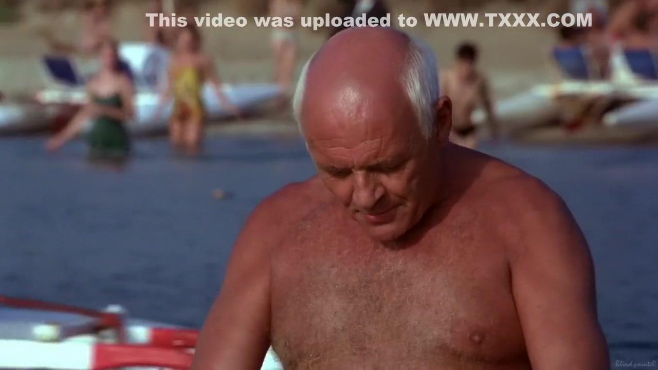 XXX Video Vintage blowjobs