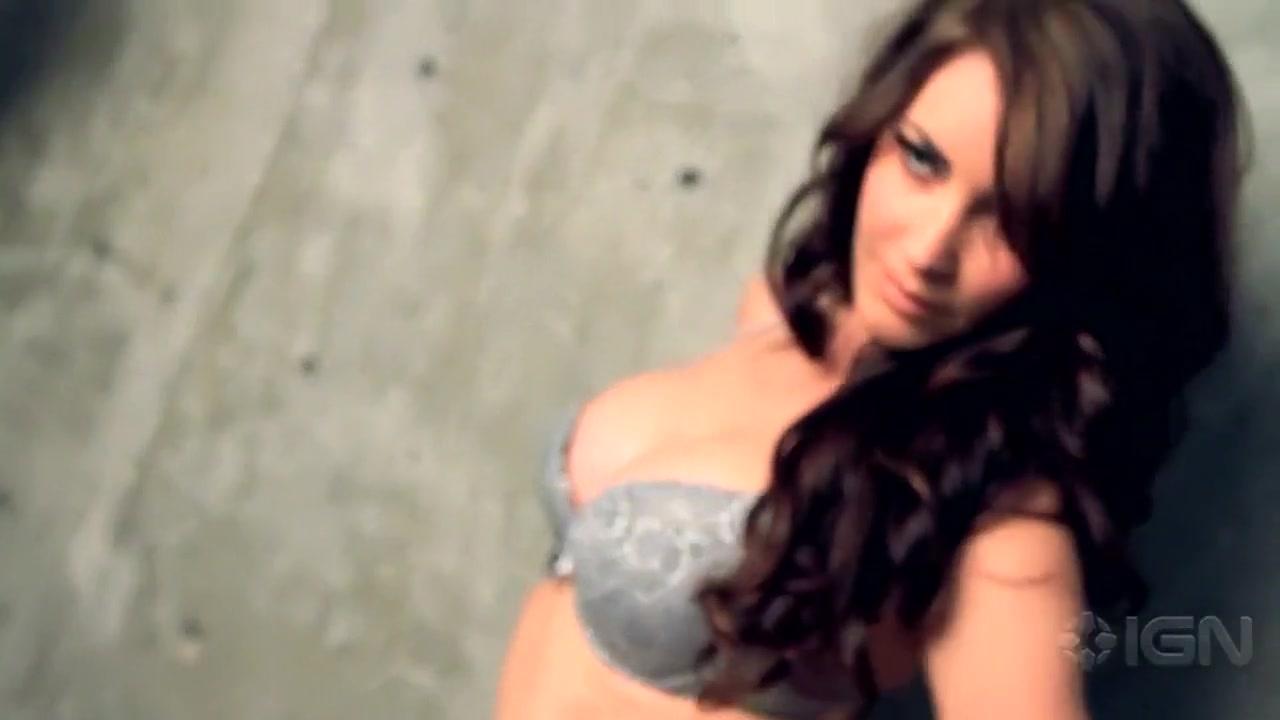 Nude photos Que es el favoritismo yahoo dating