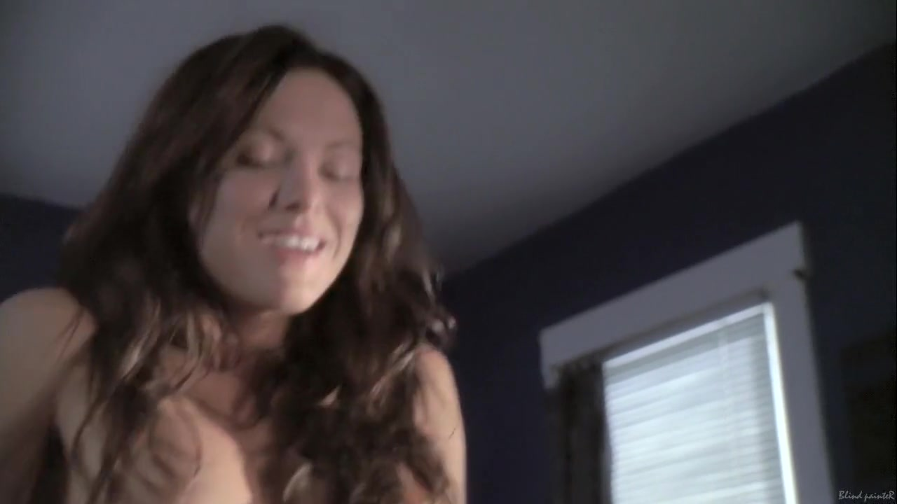 Vide fucker Lesbiane fucked