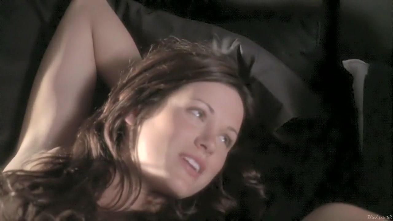 video porno gay big cock Naked Porn tube