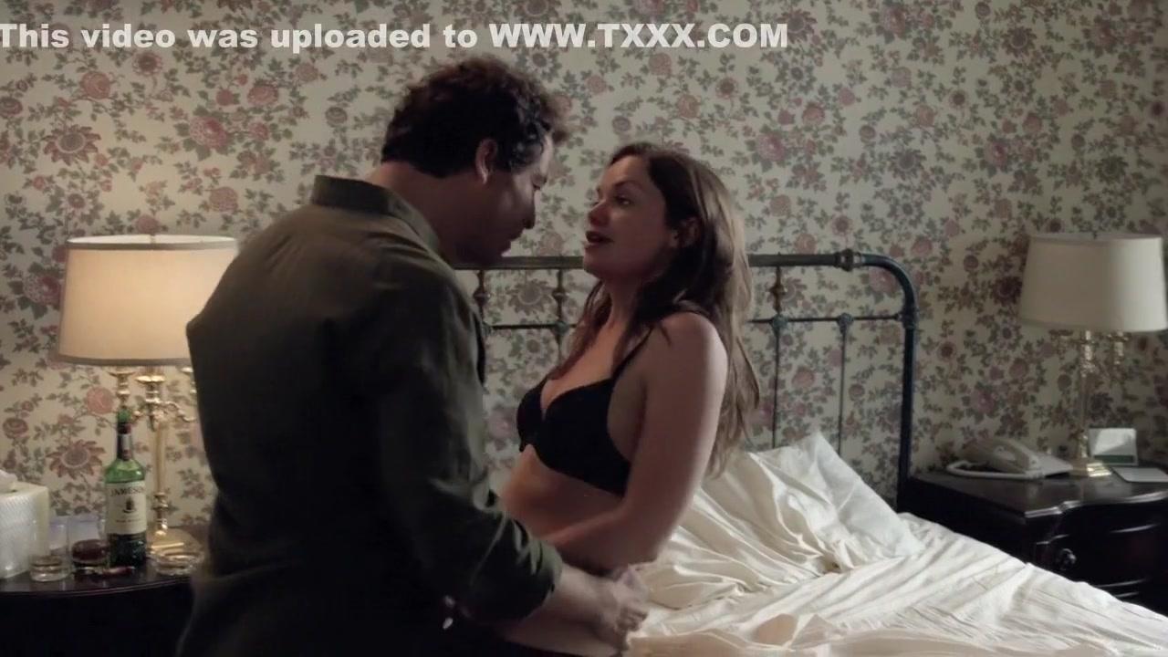 Memory Milkers Ariella Ferrera Adult Videos