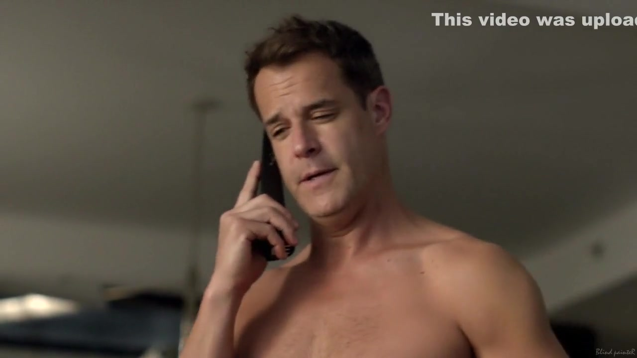 Pron Videos Openfoam simulation dating