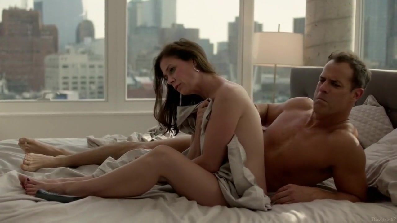 Nude 18+ Thanksgiving dating sim deviantart photoshop textures