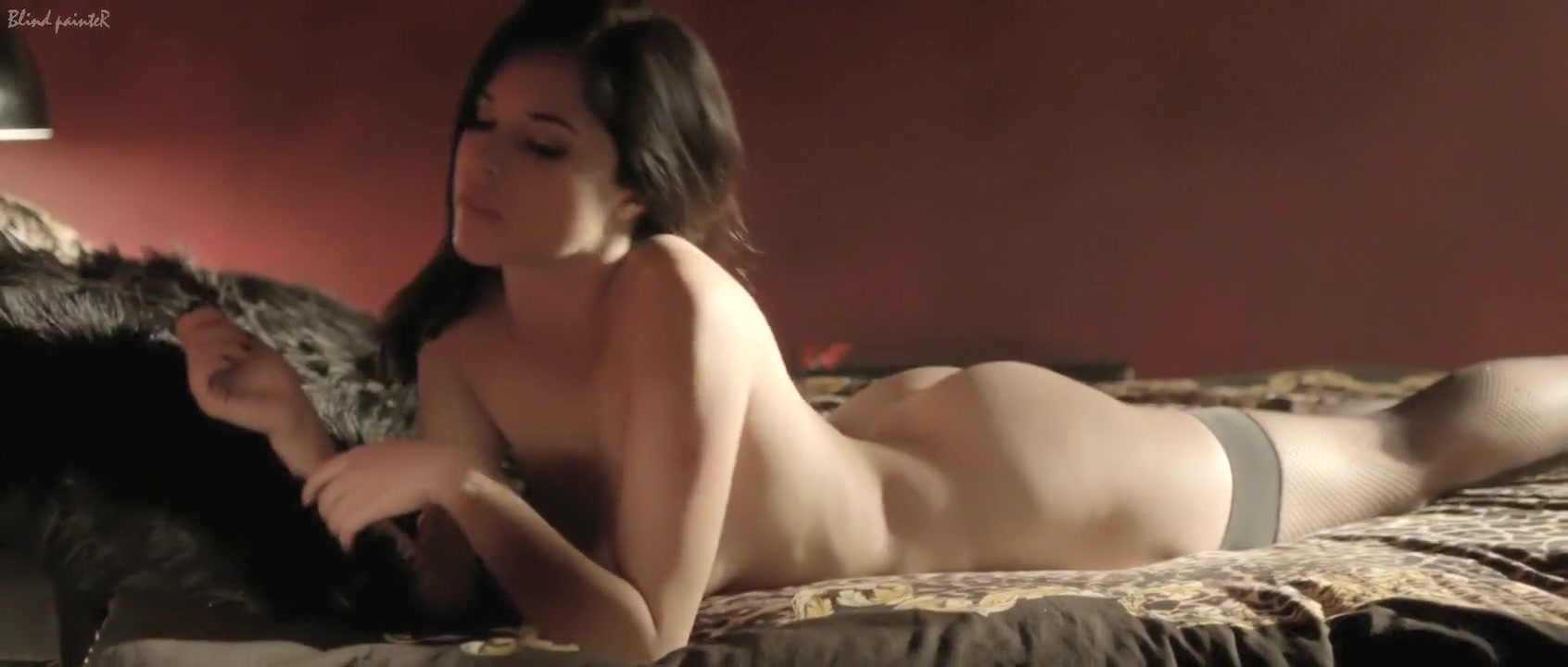 wwe sexy super fan xXx Images
