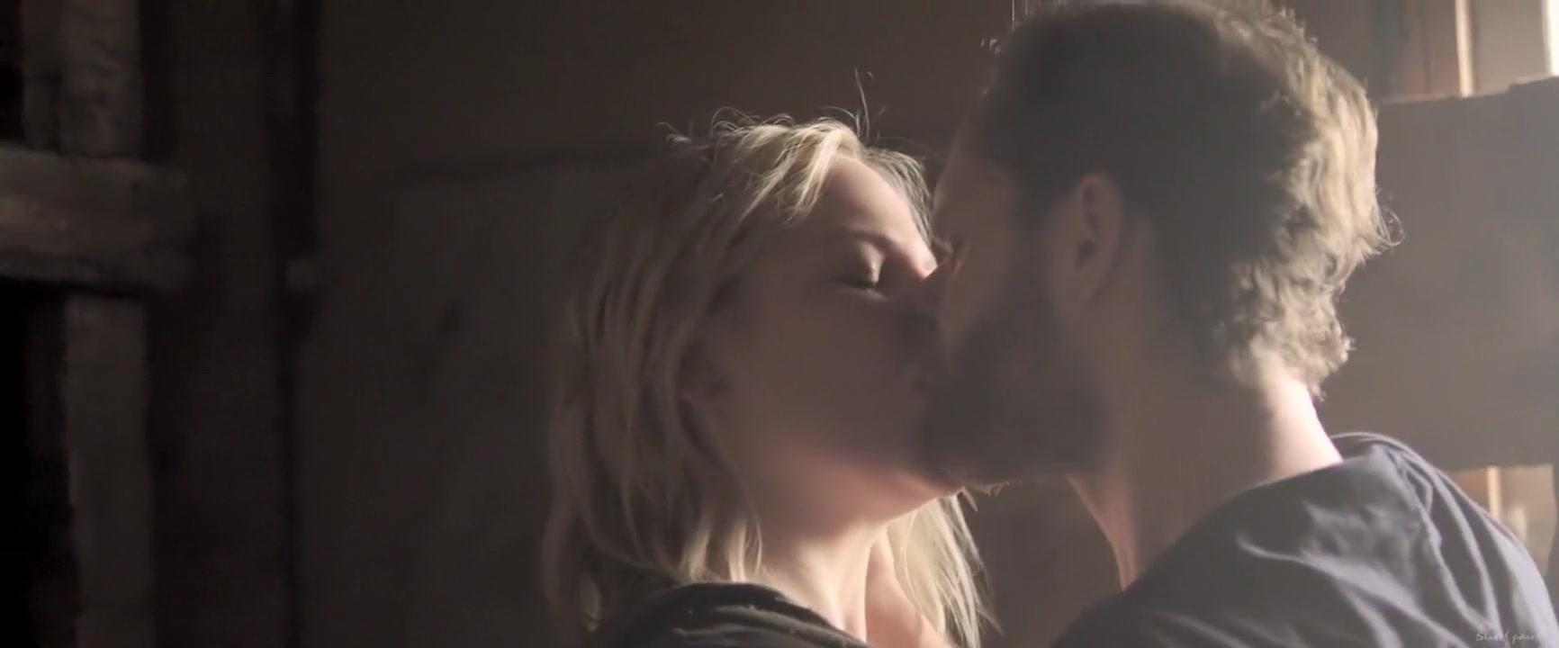 Patrick wilson sex scene nude Hot xXx Video