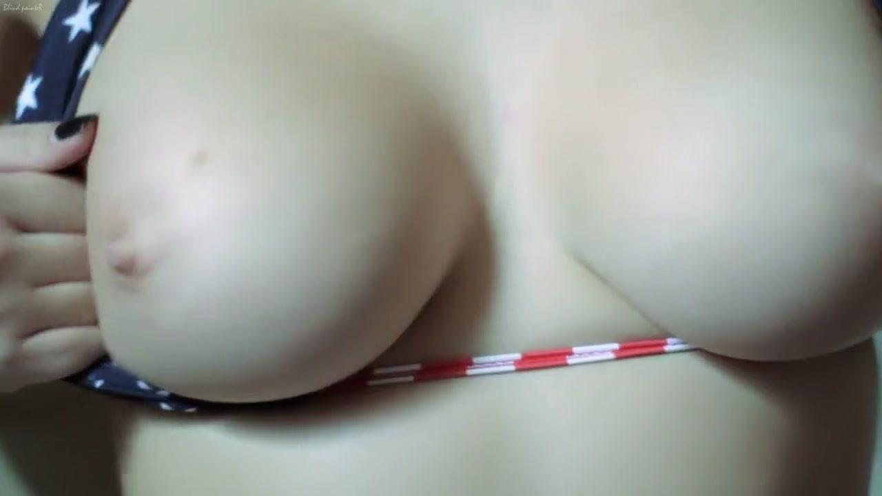 quel est le prenom de mon ame soeur Porn Galleries