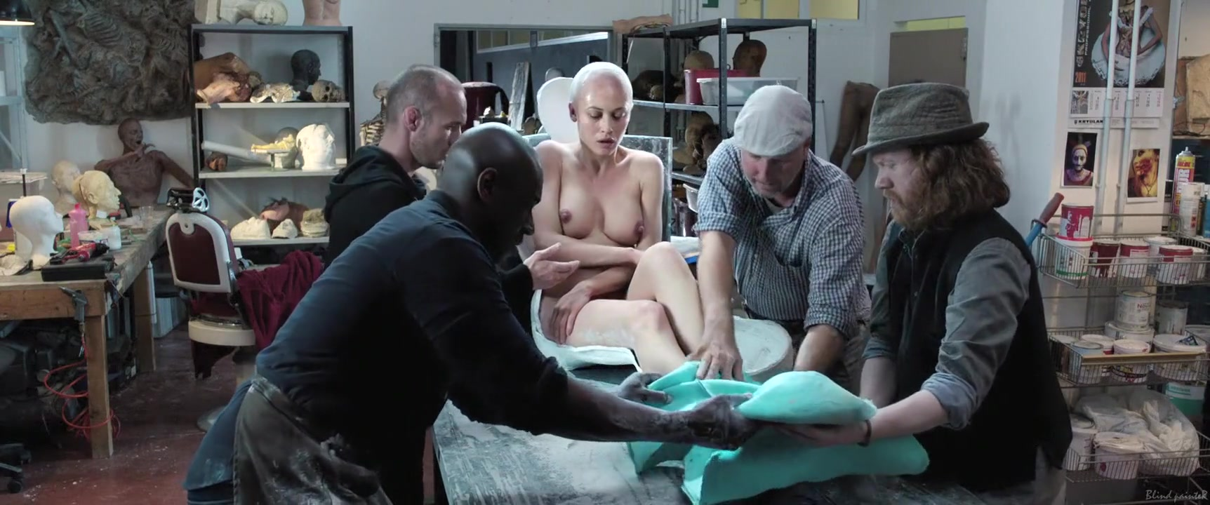 Nude gallery Big black dick in tiny white pussy