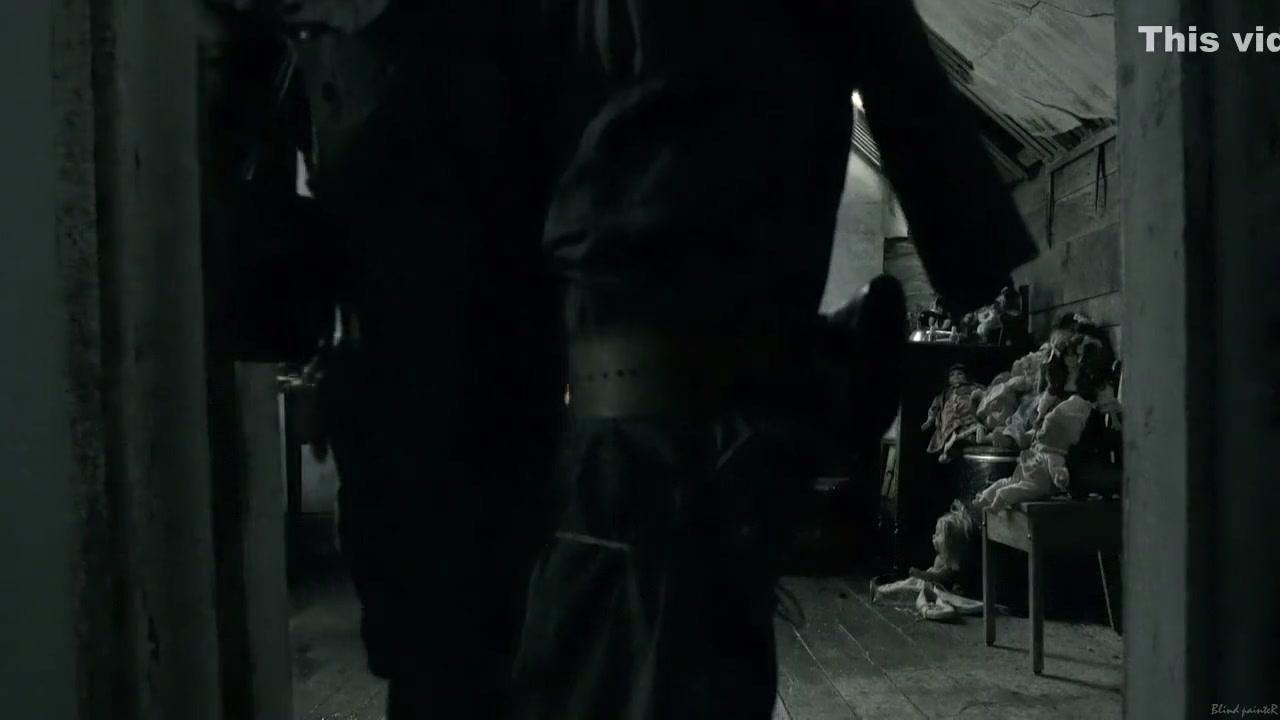 Good Video 18+ Hardcore music band videos pornographic