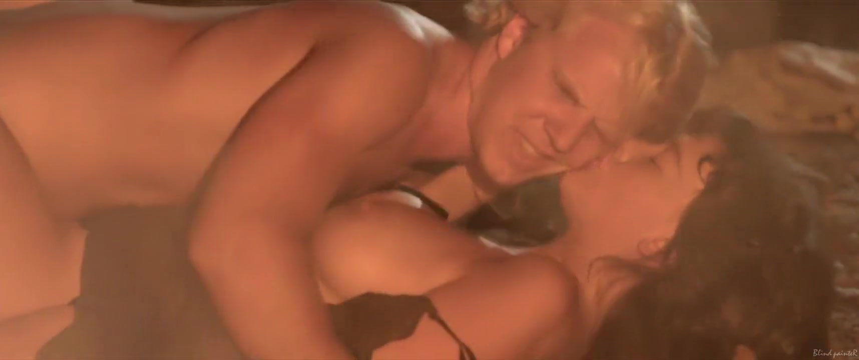 Porn clips Being needy in a relationship men
