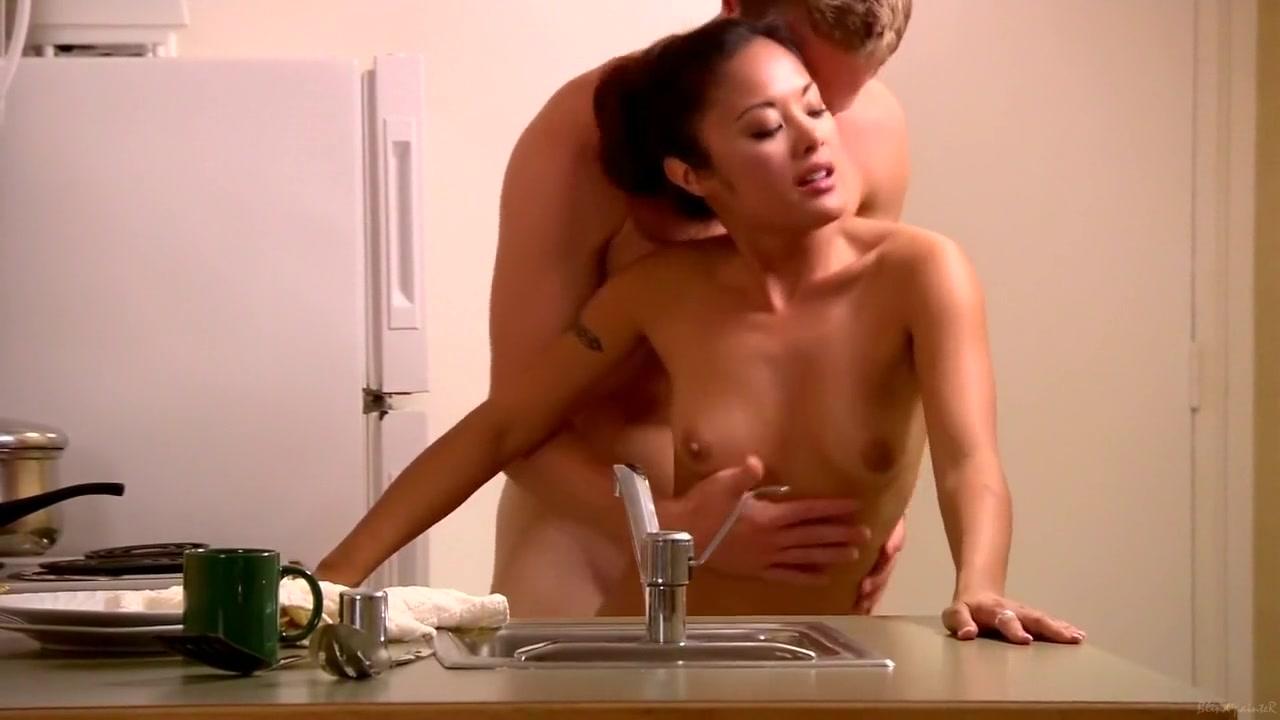 Porn pic Sexy kathryn